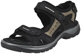 Ecco kengät Laaja valikoima netissä | Addnature.fi